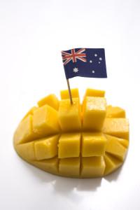 AussieMango-49