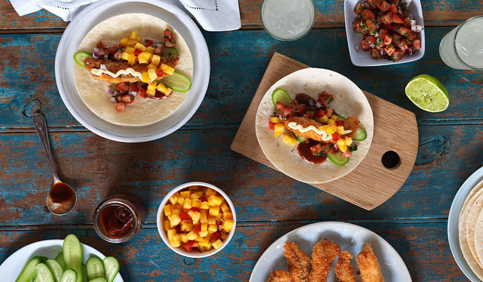 Soft-Fish-Tacos-with-Mango-salsa
