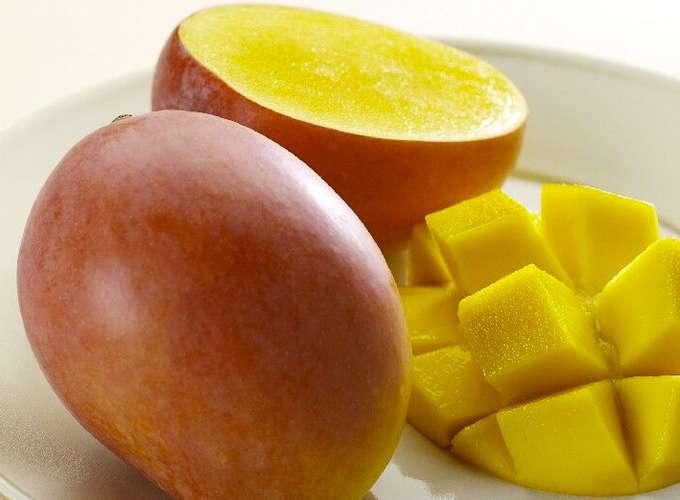 calypso-mango-australia