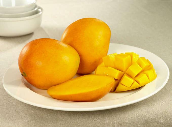 honey-gold-mango-australia