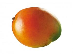keitt-mango-australia