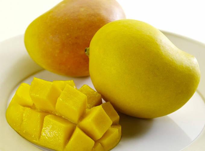 kensington-pride-mango