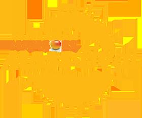 logo-messtival-festival-australian-mangoes