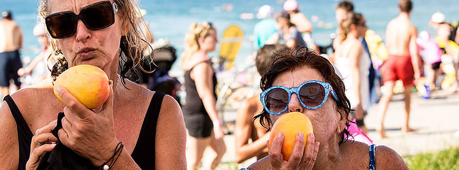 mangoes-australia-slider7