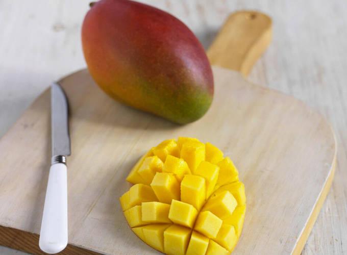 palmer-mango-australia