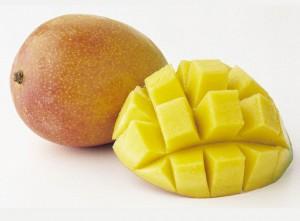 pearl-mango-australia