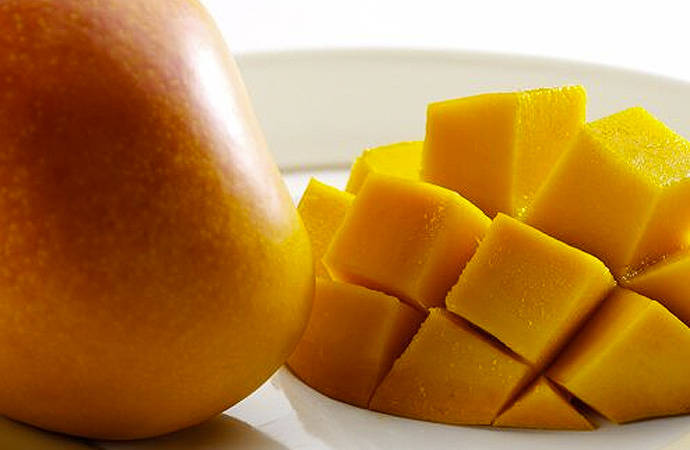 tips-know-when-are-mangoes-ready-to-eat